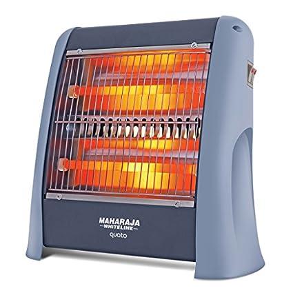 Quato-RH106 800W Room Heater