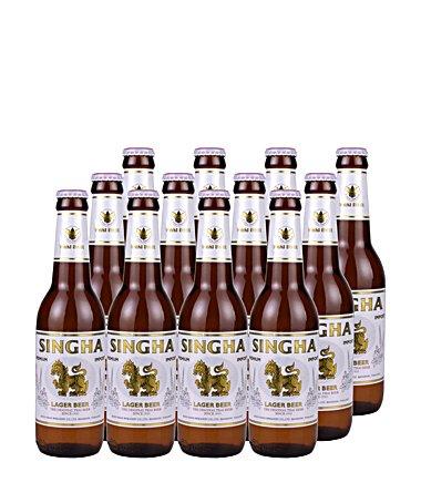 gourmondo-singha-bier-vorteilspaket