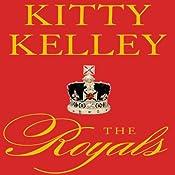The Royals | [Kitty Kelley]
