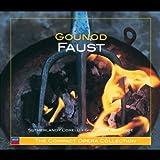 echange, troc  - Faust