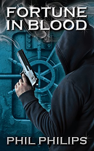 fortune-in-blood-a-mystery-suspense-crime-thriller