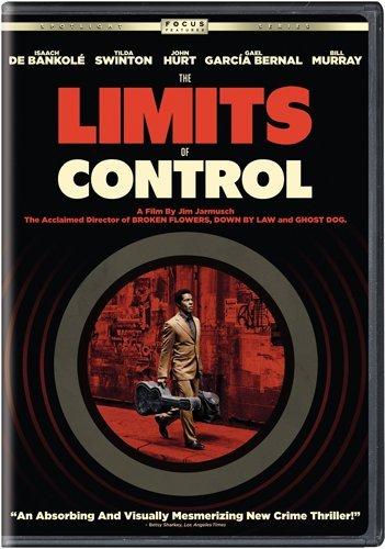 Предел контроля