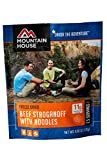 Mountain-House-Beef-Stroganoff-with-Noodles