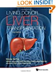 Living Donor Liver Transplantation (2...