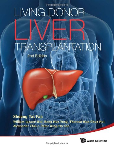 living donor Living-donor liver transplants are more common among children needing a liver transplant than among adults due to the scarcity of appropriately sized deceased-donor organs most living liver donors are close family members or friends of the liver transplant candidates.