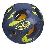 Nerf Sports Bash Ball (Navy)