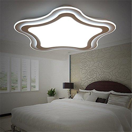 zsq-moderno-led-luci-a-soffitto-32w-lampade-da-camera-dia-60cm-per-soggiorno-cucina-balcone-lampada-