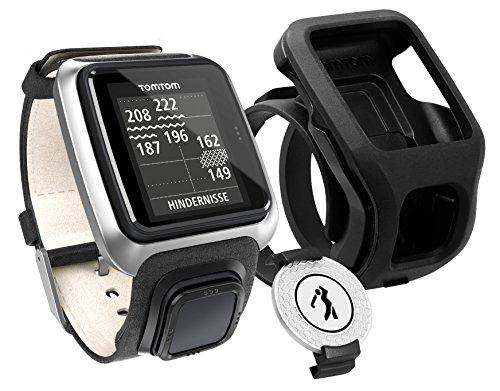 Montre-GPS-Tomtom-Golfer-Premium-1-RG000104