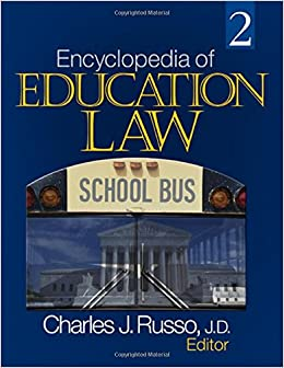 Encyclopedia of Education Law FIRST Edition price comparison at Flipkart, Amazon, Crossword, Uread, Bookadda, Landmark, Homeshop18