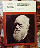 Scientific Genius and Creativity (Readings from Scientific American) (0716718588) by Gingerich, Owen