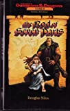 The Rod of Seven Parts (Advanced Dungeons & Dragons Tomes) (0786904798) by Niles, Douglas