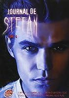 Journal de Stefan - Tome 4