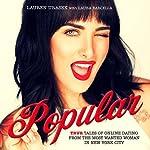 Popular | Lauren Urasek