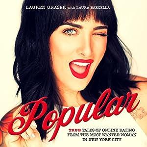 Popular Hörbuch von Lauren Urasek Gesprochen von: Lauren Urasek