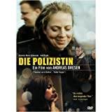 Die Polizistin (The Policewoman) (Policewoman) (DVD) (2000) (German Import)by Gabriela Maria Schmeide