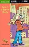 img - for 007-MARION ET NOUVEAU MONDE book / textbook / text book