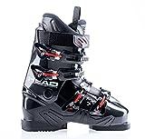 Head Herren Skischuhe FX7, Black/Red, 605400-29.5