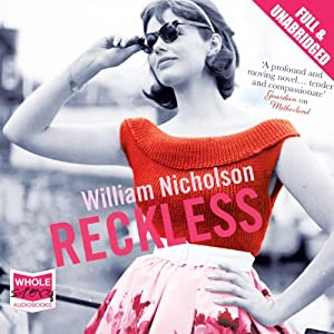 Reckless | [William Nicholson]