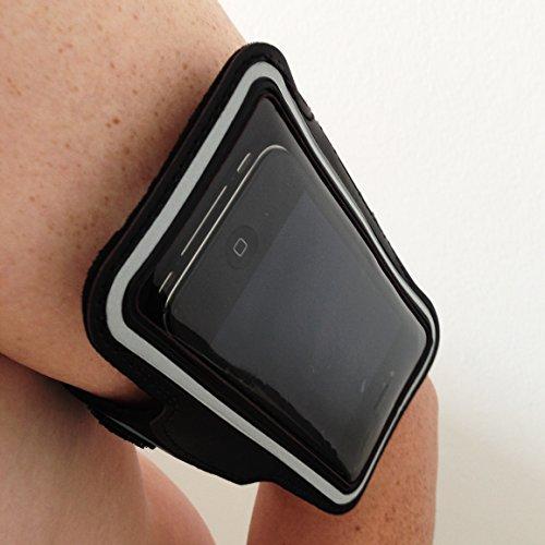 hublinesr-joggingtasche-fur-alle-47-zoll-innenmasse-105-cm-52-cm-smartphones-gym-fittness-sport-armb
