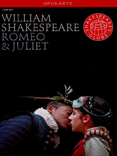 dramatic impact of exits and entrances in romeo and juliet Jaques to duke senior all the world's a stage, and all the men and women merely players they have their exits and their entrances, and one man in his time plays many parts, his acts being seven ages.