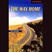 The Way Home | [Sue Leather]