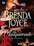 The Masquerade (Hqn)