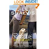 Rescue Heart Animal Magnetism Novel
