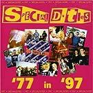 '77 in '97