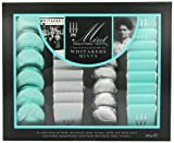 Whitakers Heritage Mint Selection 200 g (Pack of 2)