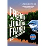 Freedom: A Novel (Oprah&#39;s Book Club) ~ Jonathan Franzen