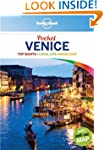 Lonely Planet Pocket Venice (Travel G...