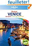 Pocket Venice - 3ed - Anglais