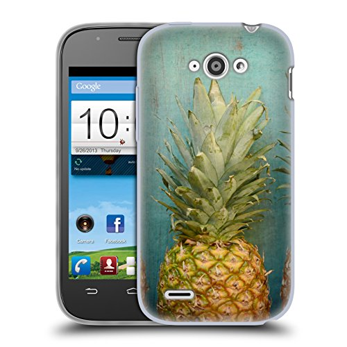 official-olivia-joy-stclaire-pineapples-tropical-soft-gel-case-for-zte-blade-q-mini