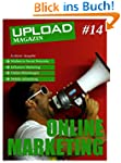 UPLOAD Magazin #14: Online Marketing