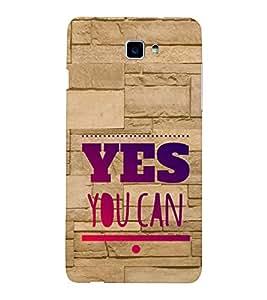EPICCASE motivational quotes Mobile Back Case Cover For Coolpad Dazen 1 (Designer Case)