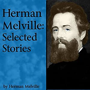 Herman Melville Audiobook
