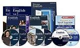 スピードラーニング英語1~48巻一括セット57003