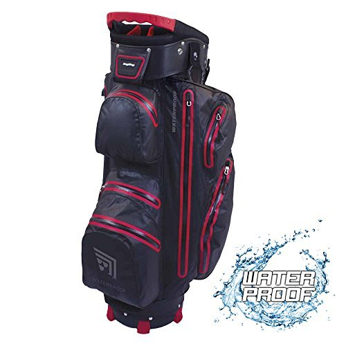bagboy-technowater-cart-bag-black-red-one-size-by-bag-boy