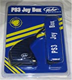 PS3 JOY BOX - PS2 TO PS3 CONTROLLER ADAPTER