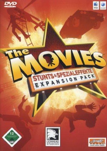 the-movies-stunts-spezialeffekte-mac