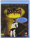 echange, troc Batman: Le film [Blu-ray]