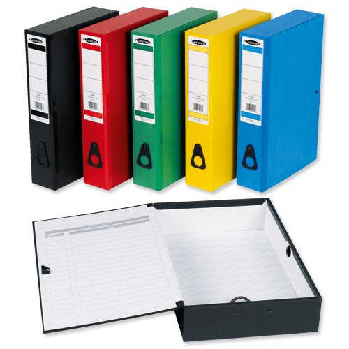 concord-classic-box-file-paper-lock-finger-pull-and-catch-75mm-spine-foolscap-assorted-ref-c1289-pac