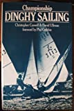 img - for Championship Dinghy Sailing book / textbook / text book