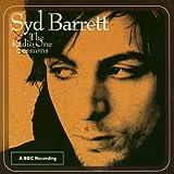 Radio One Sessions by Barrett, Syd (2004-05-11)