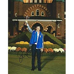 Buy Rory McIlroy Autographed Photo - Ryder Cup 8x10 - Autographed Golf Photos by Sports Memorabilia