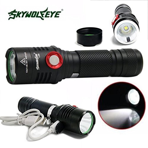 flashlight-ourmal-cree-xm-l2-t6-led-zoomable-5-mode-usb-rechargeable-super-brigh-torch-lamp-flashlig