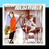 Atavachron by Allan Holdsworth