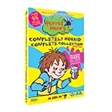 Horrid Henry's Completely Horrid Complete Collection [DVD]by ABBEY HOME MEDIA