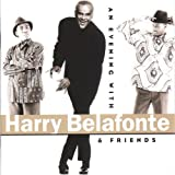 "An Evening With H.B.& Friendsvon ""Harry Belafonte"""