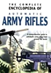 Complete Encyclopedia of Army Rifles